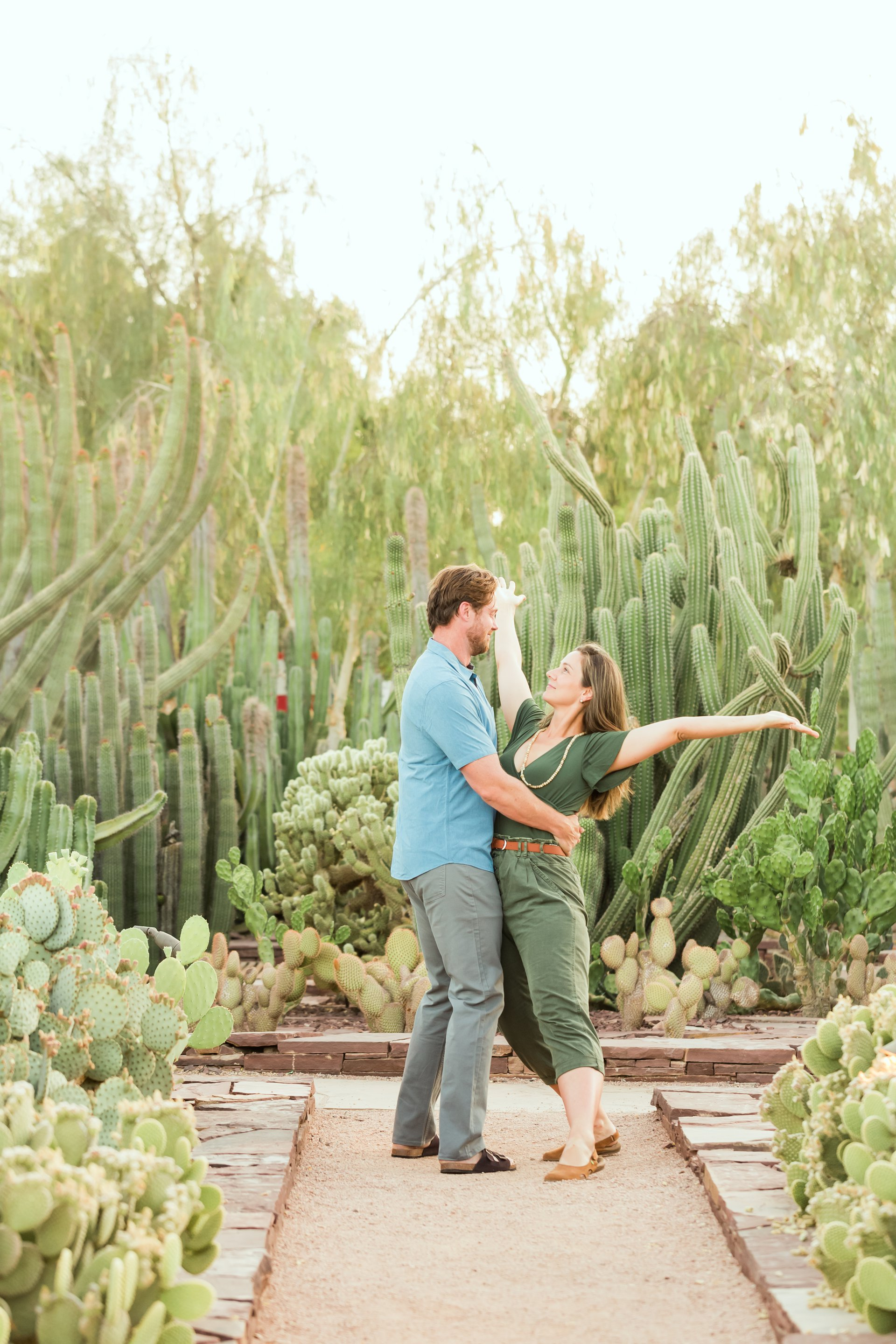 Scottsdale-United States-travel-story-Flytographer-7