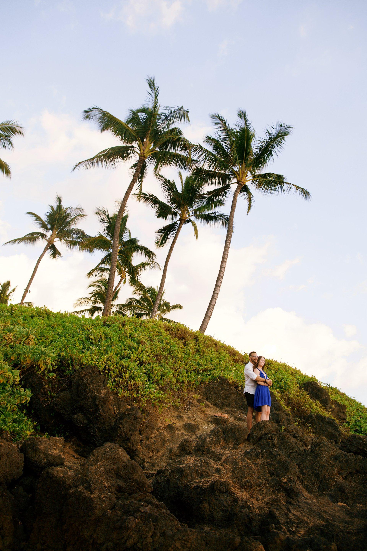 Maui-United States-travel-story-Flytographer-19
