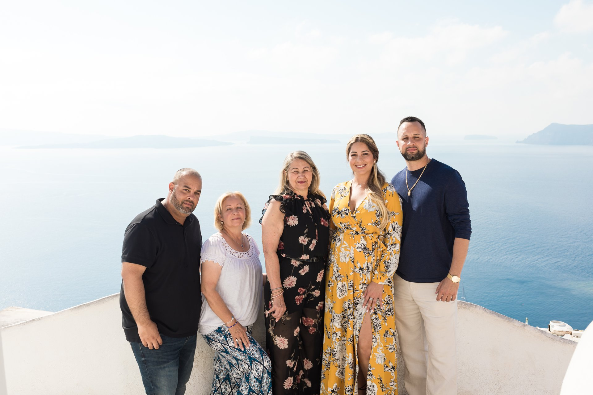 Santorini-Greece-travel-story-Flytographer-13