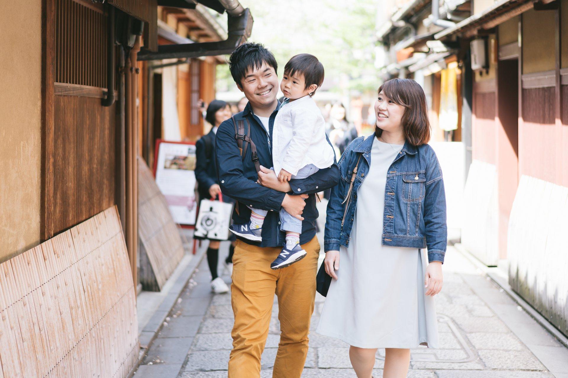 Masa 's Portfolio - Image 24