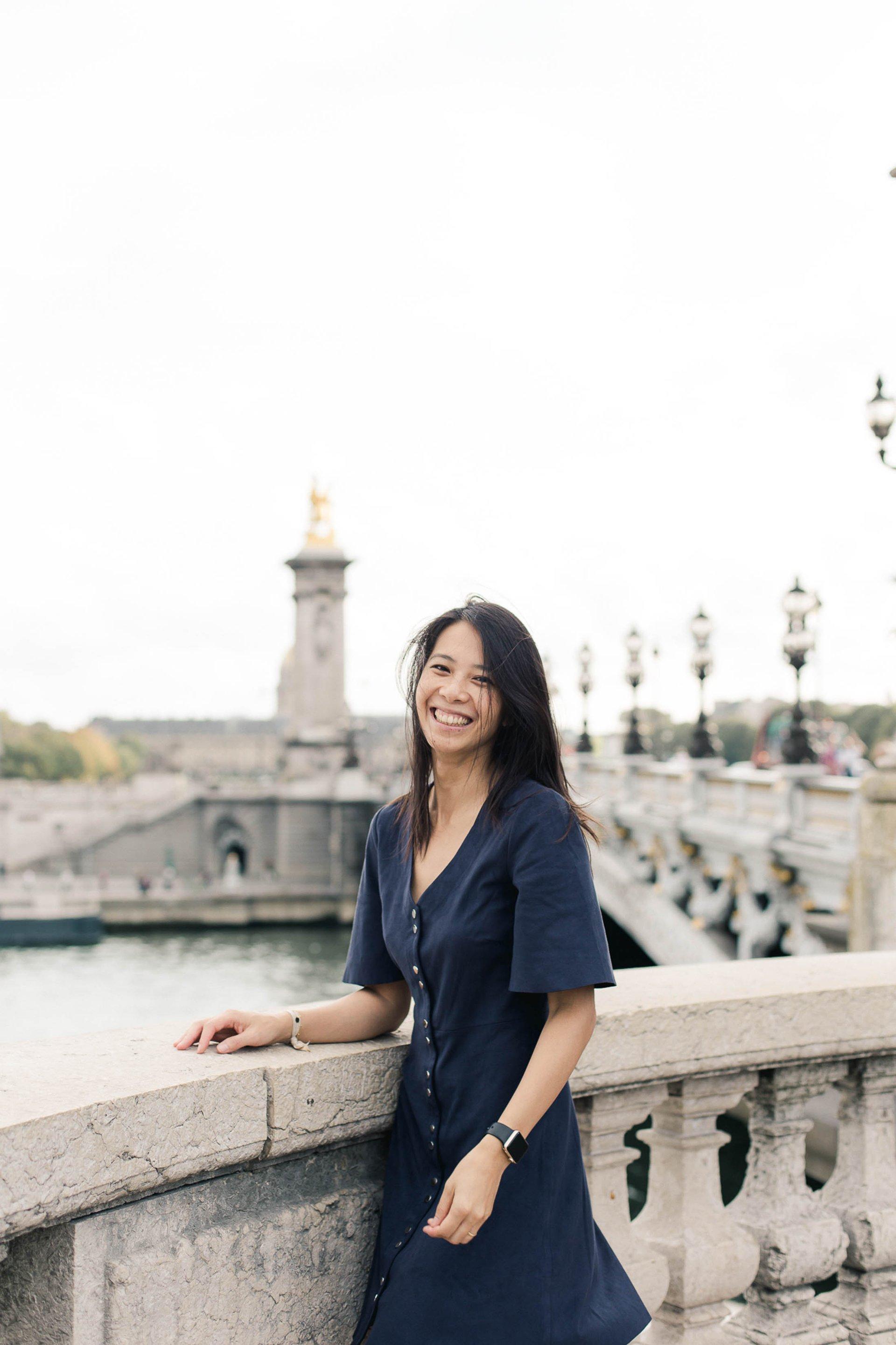 Claire's Portfolio - Image 18
