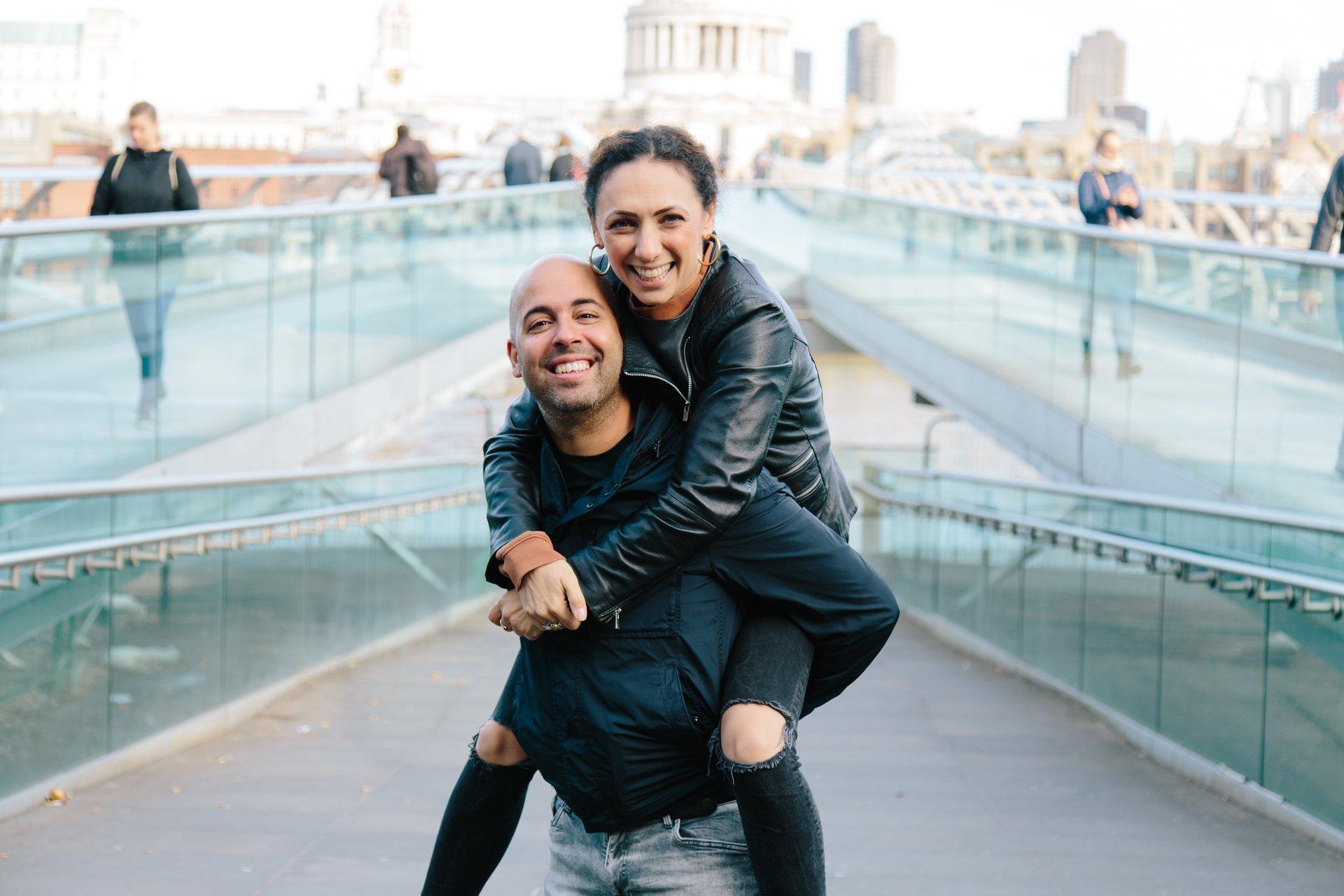 London-UK-travel-story-Flytographer-32