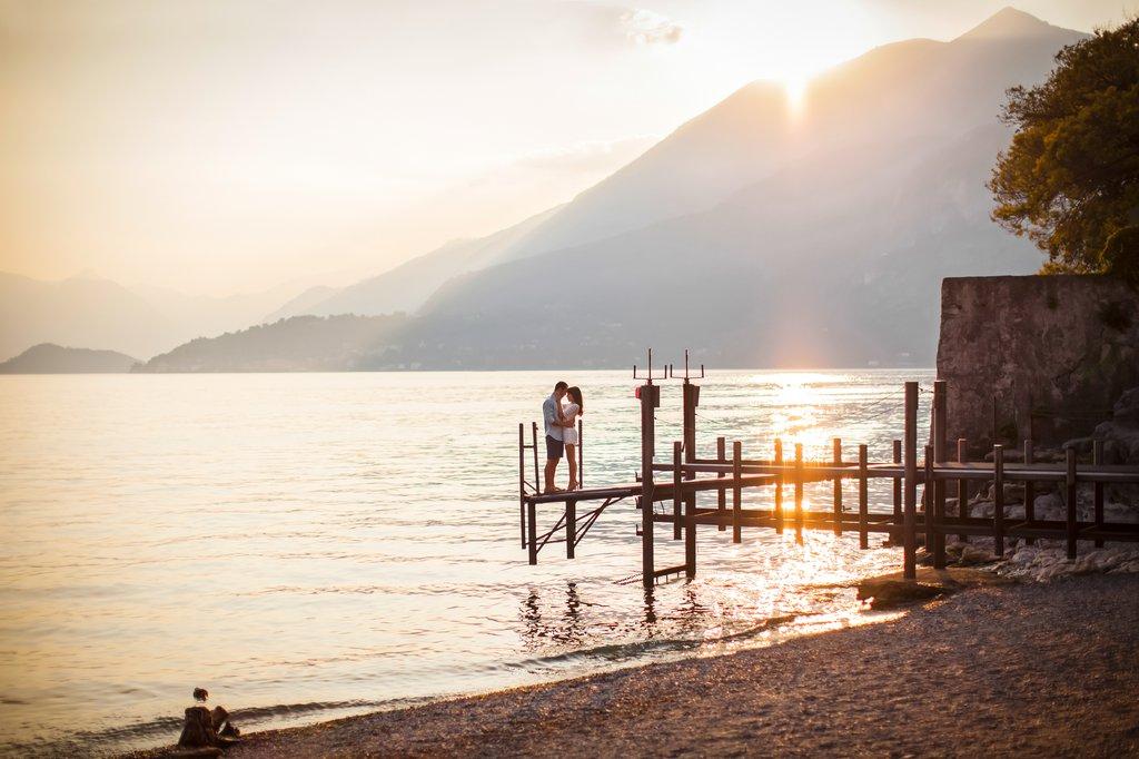 Lorenzo and Ylenia's Portfolio - Image 8