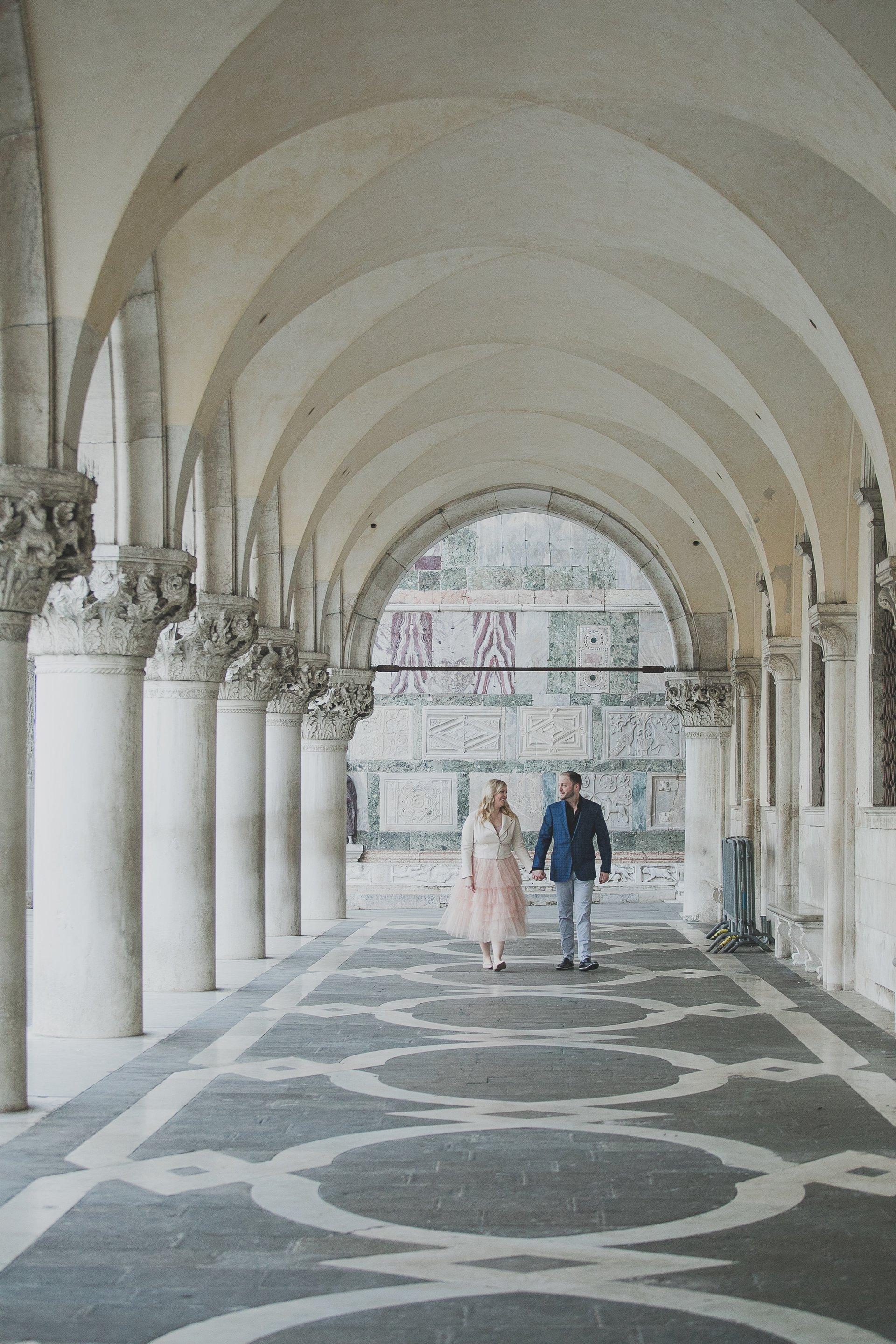 Venice-Italy-travel-story-Flytographer-4