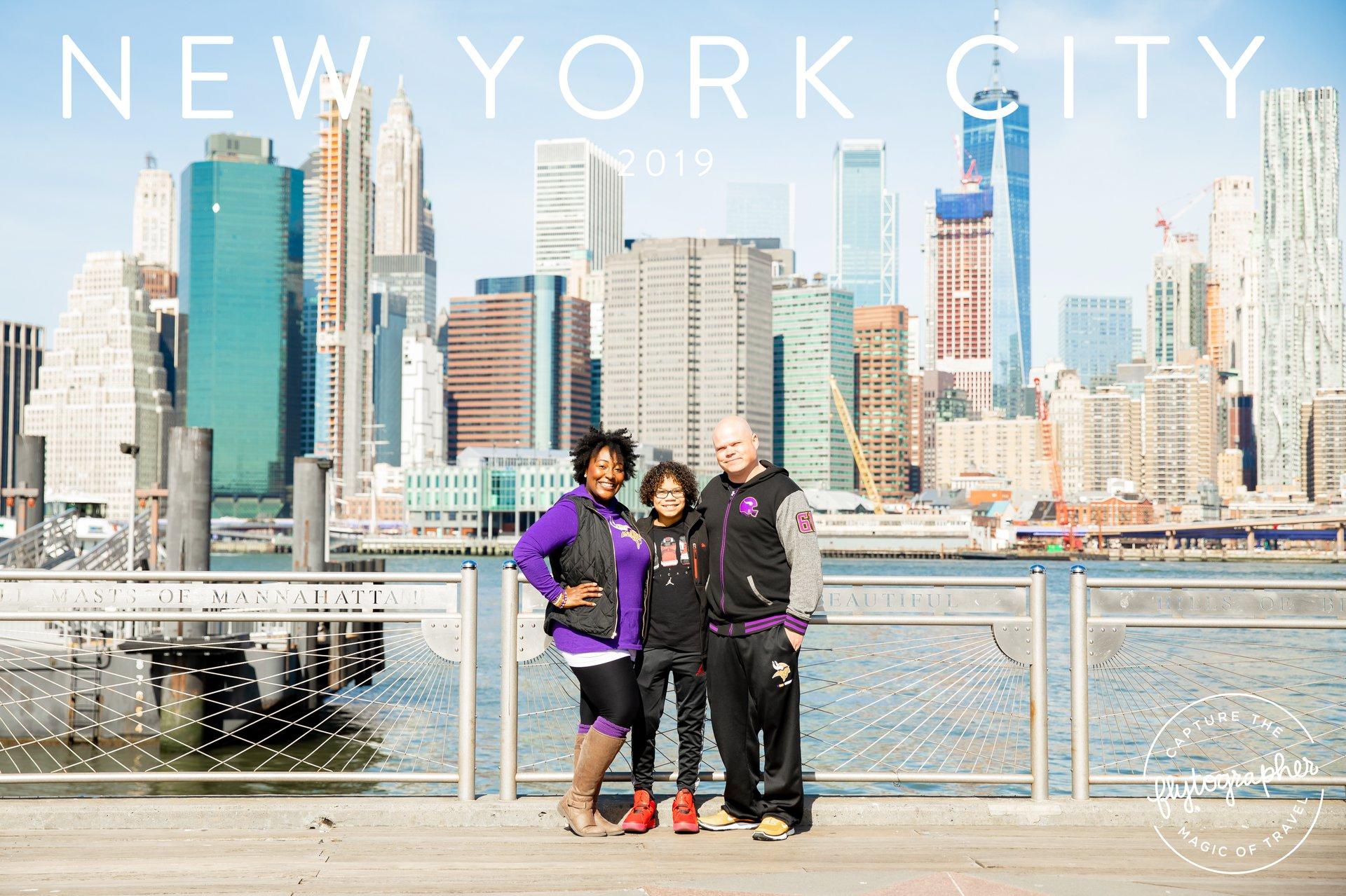 New York City-United States-travel-story-Flytographer-15
