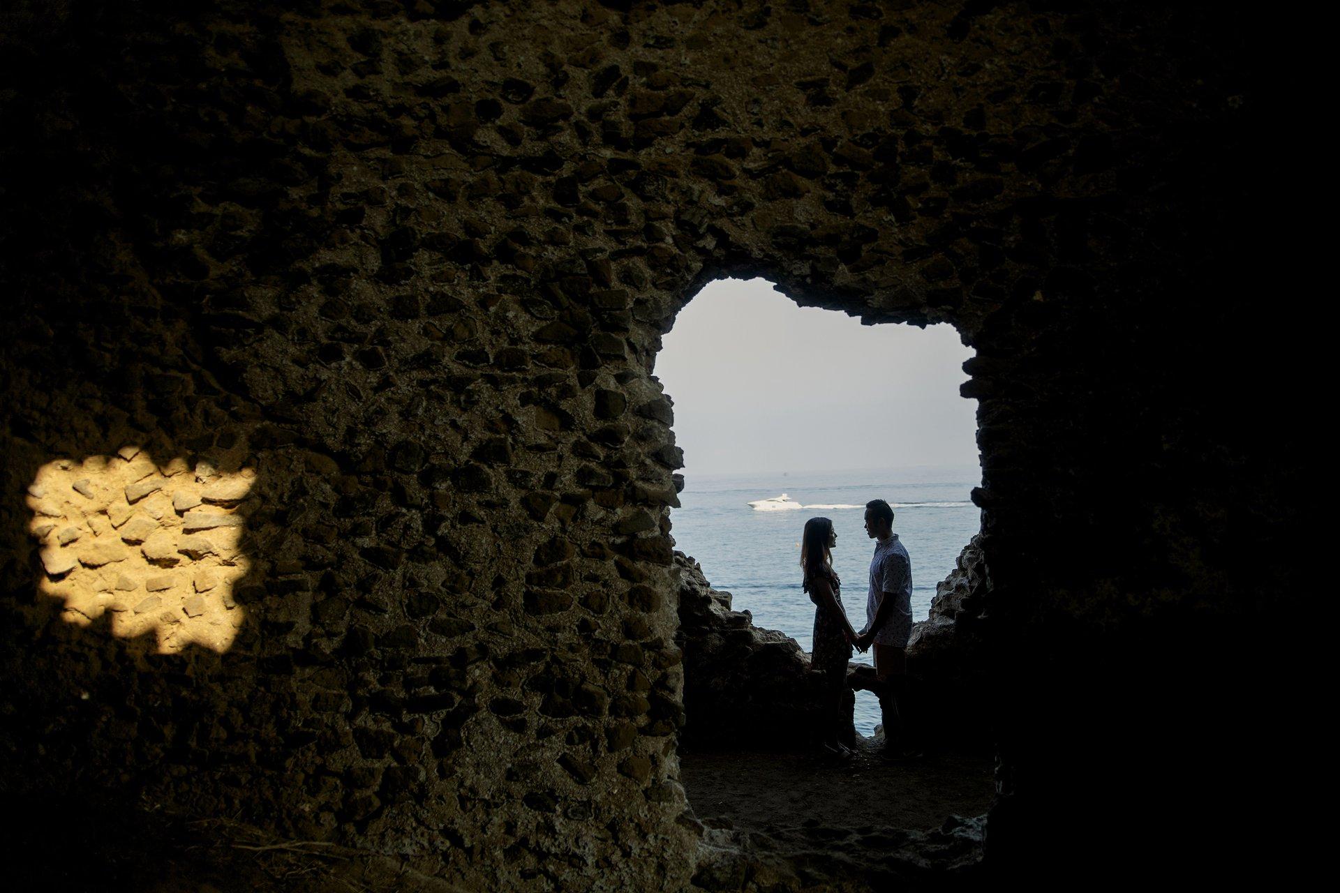 Amalfi Coast-Italy-travel-story-Flytographer-8