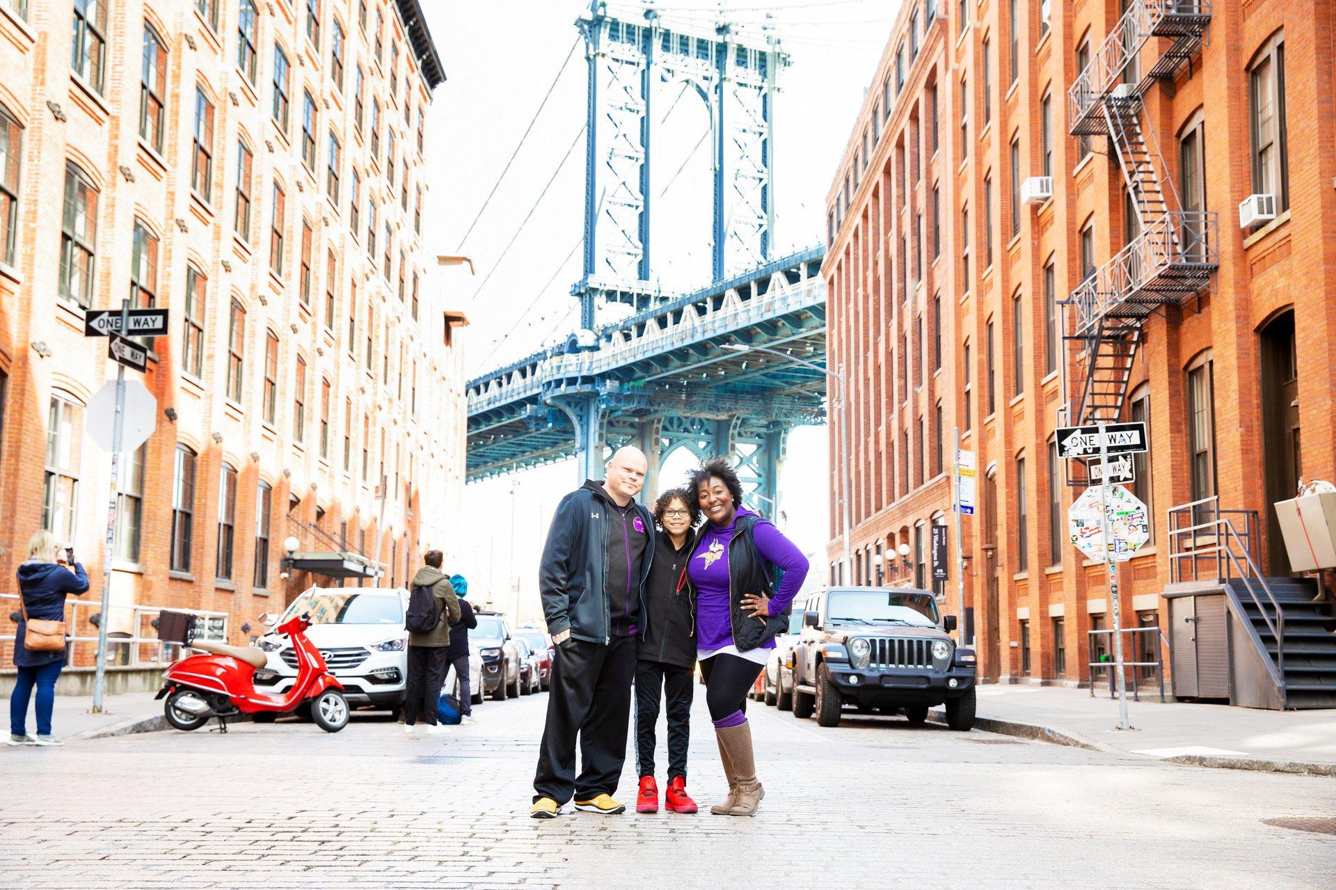 New York City-United States-travel-story-Flytographer-11
