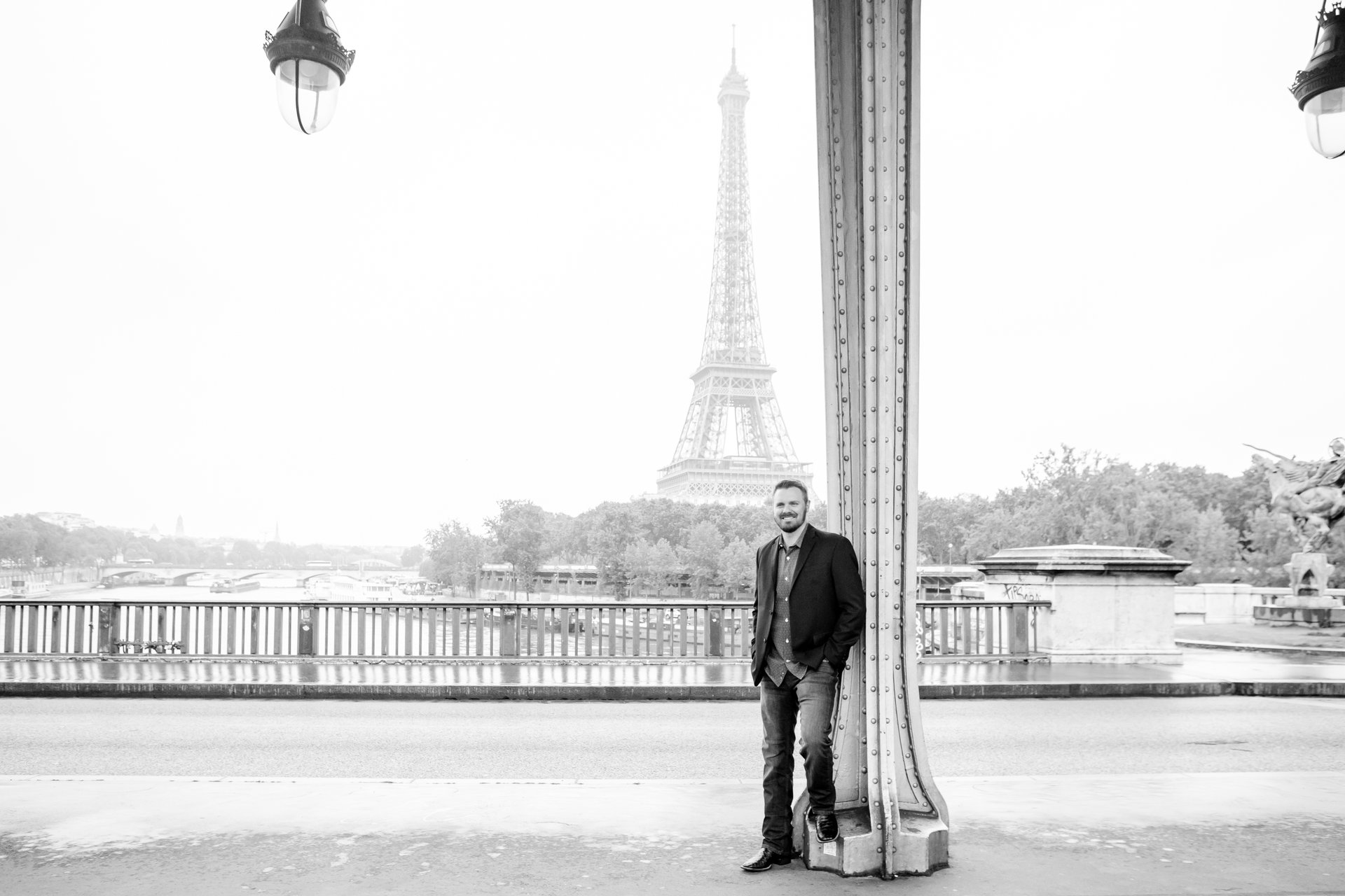 Paris-France-travel-story-Flytographer-41