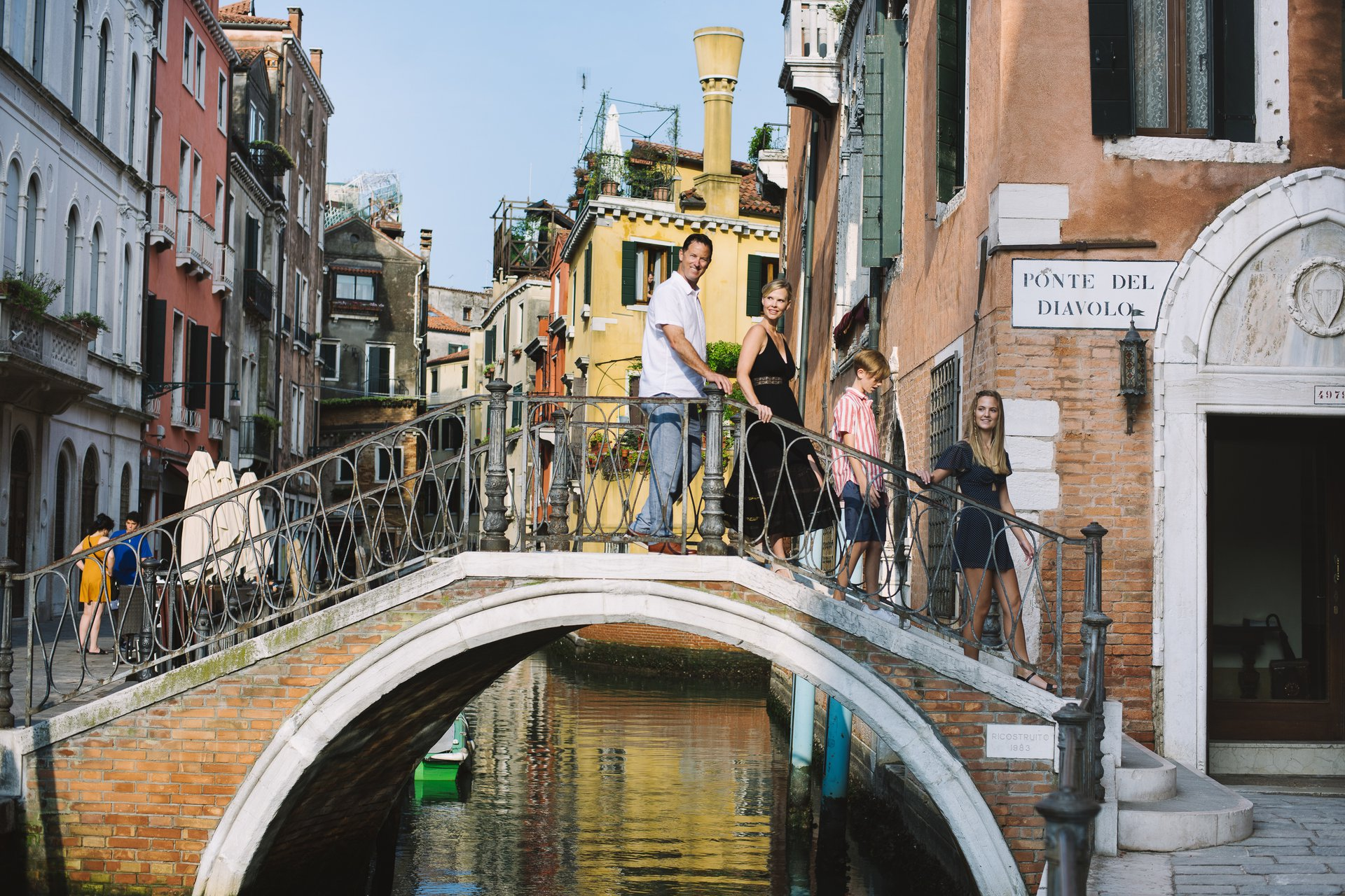 Venice-Italy-travel-story-Flytographer-3
