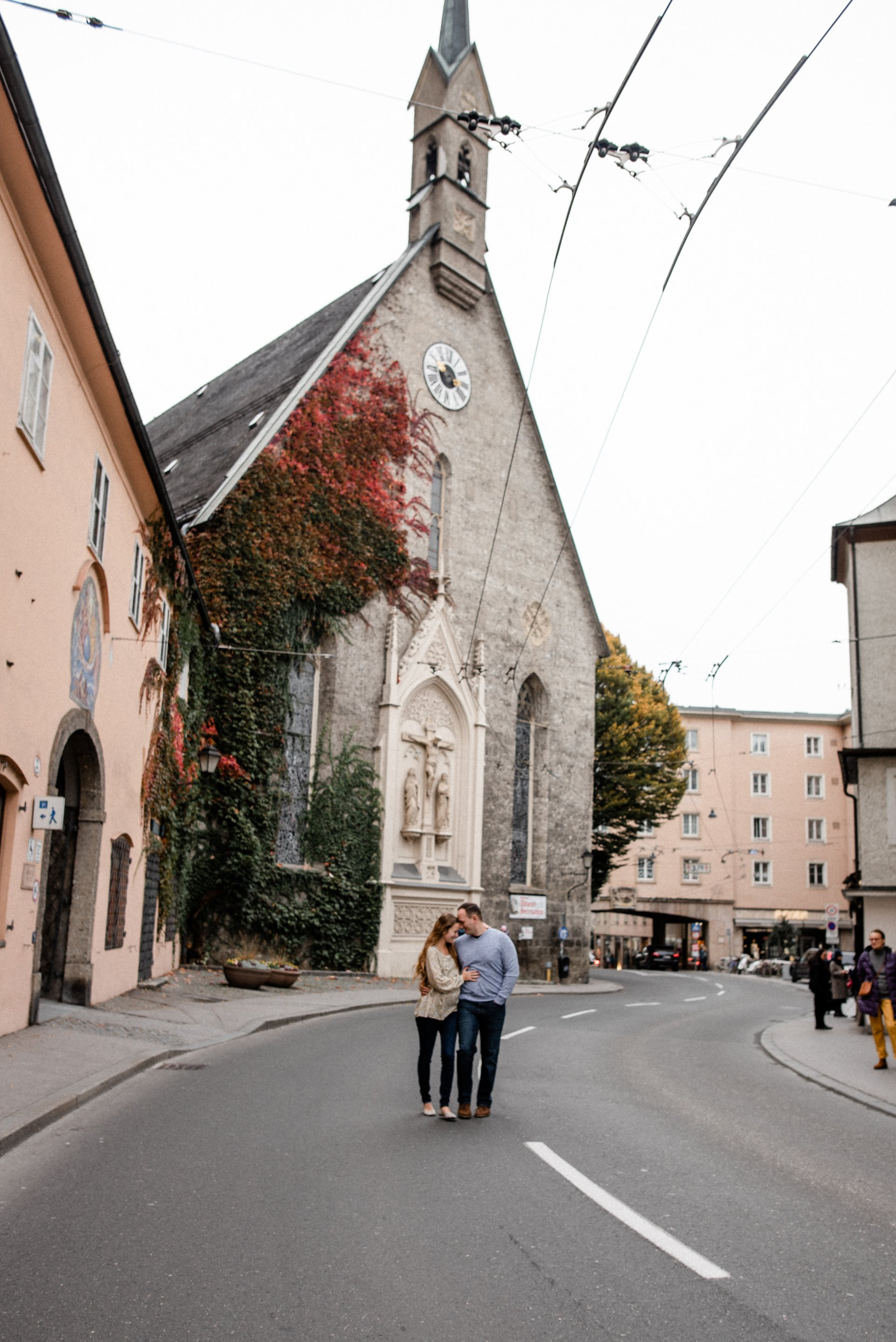 Salzburg-Austria-travel-story-Flytographer-11