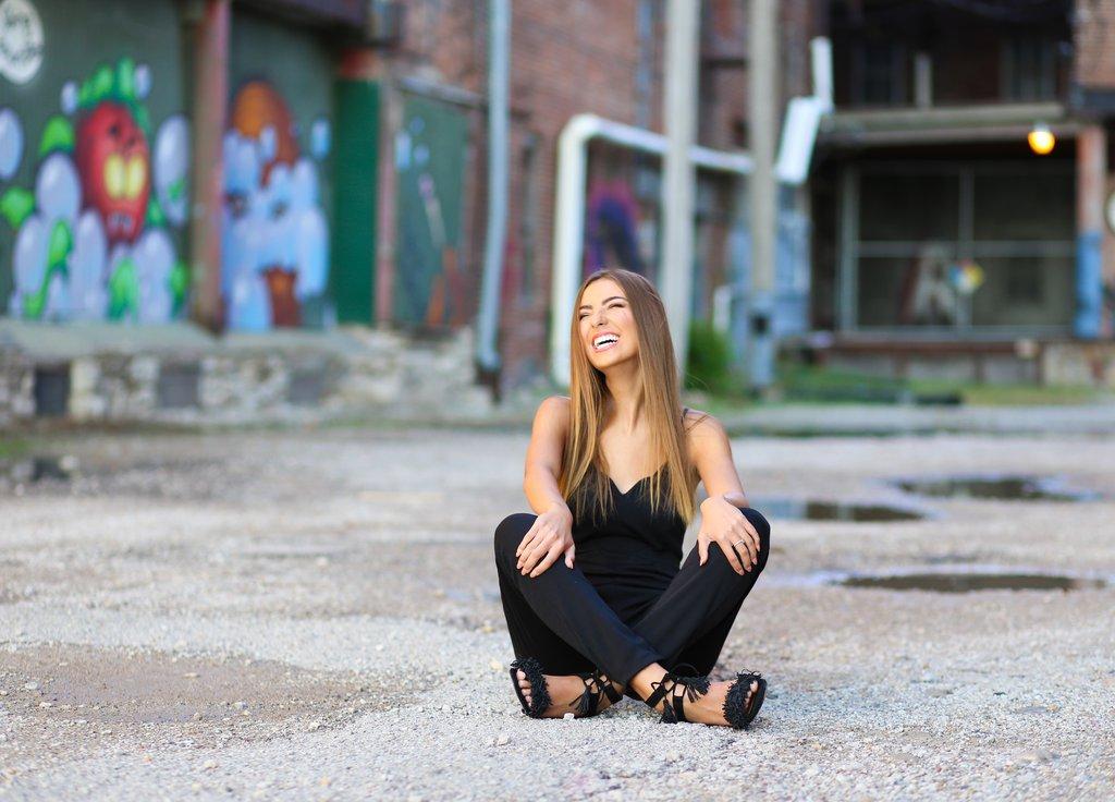 Mariam's Portfolio - Image 9