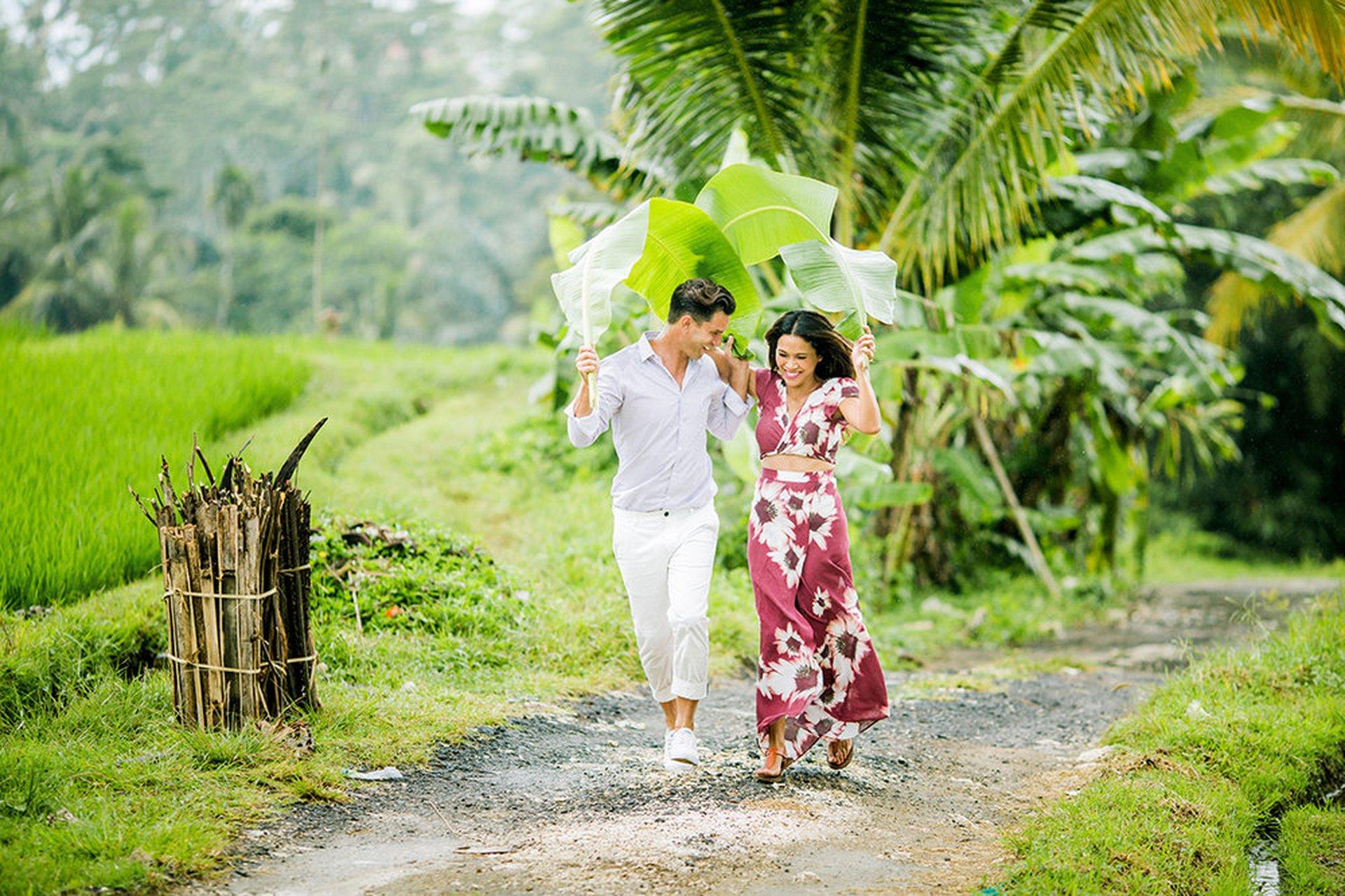 Bayu and Ivony's Portfolio - Image 4