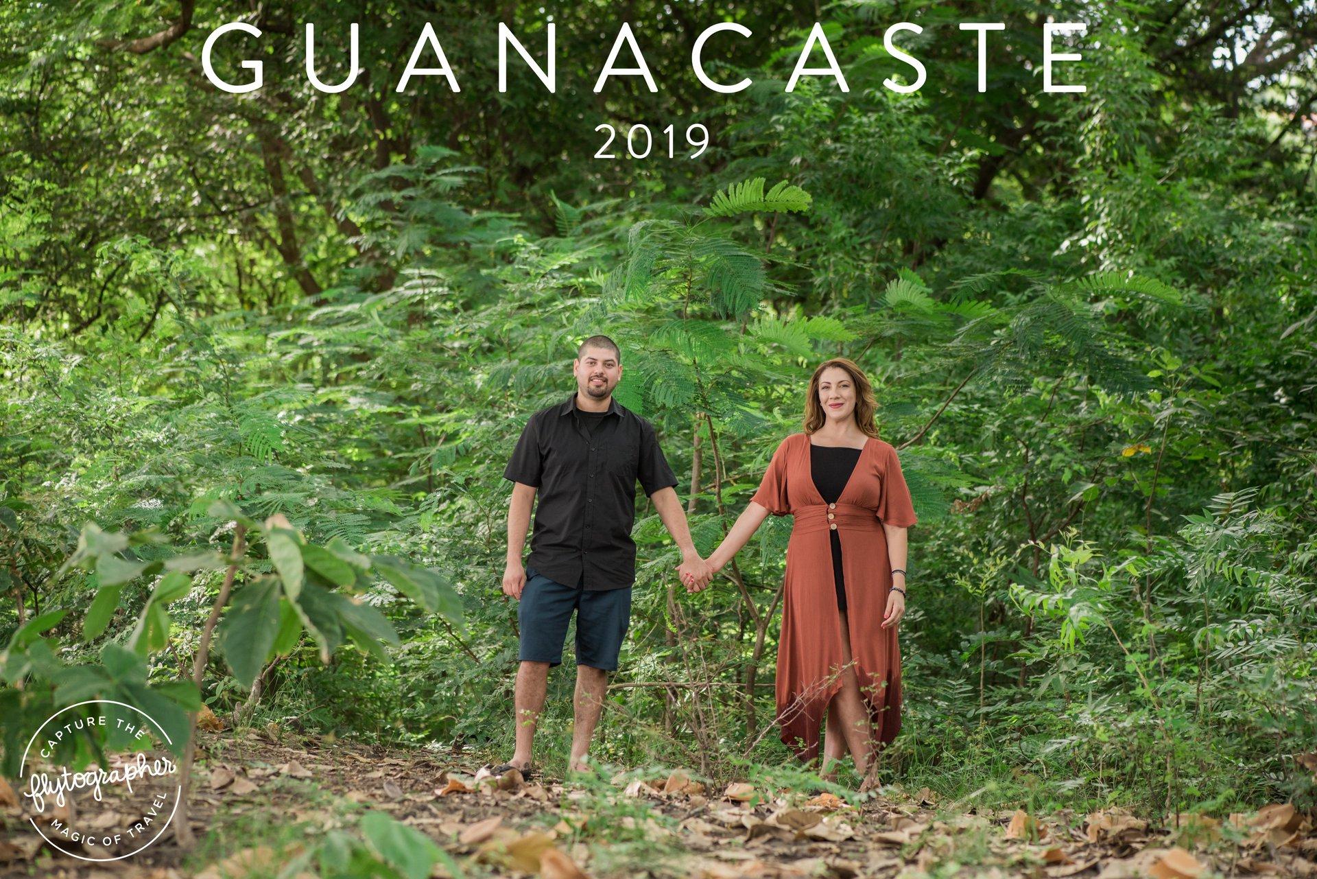 Guanacaste-Costa Rica-travel-story-Flytographer-37