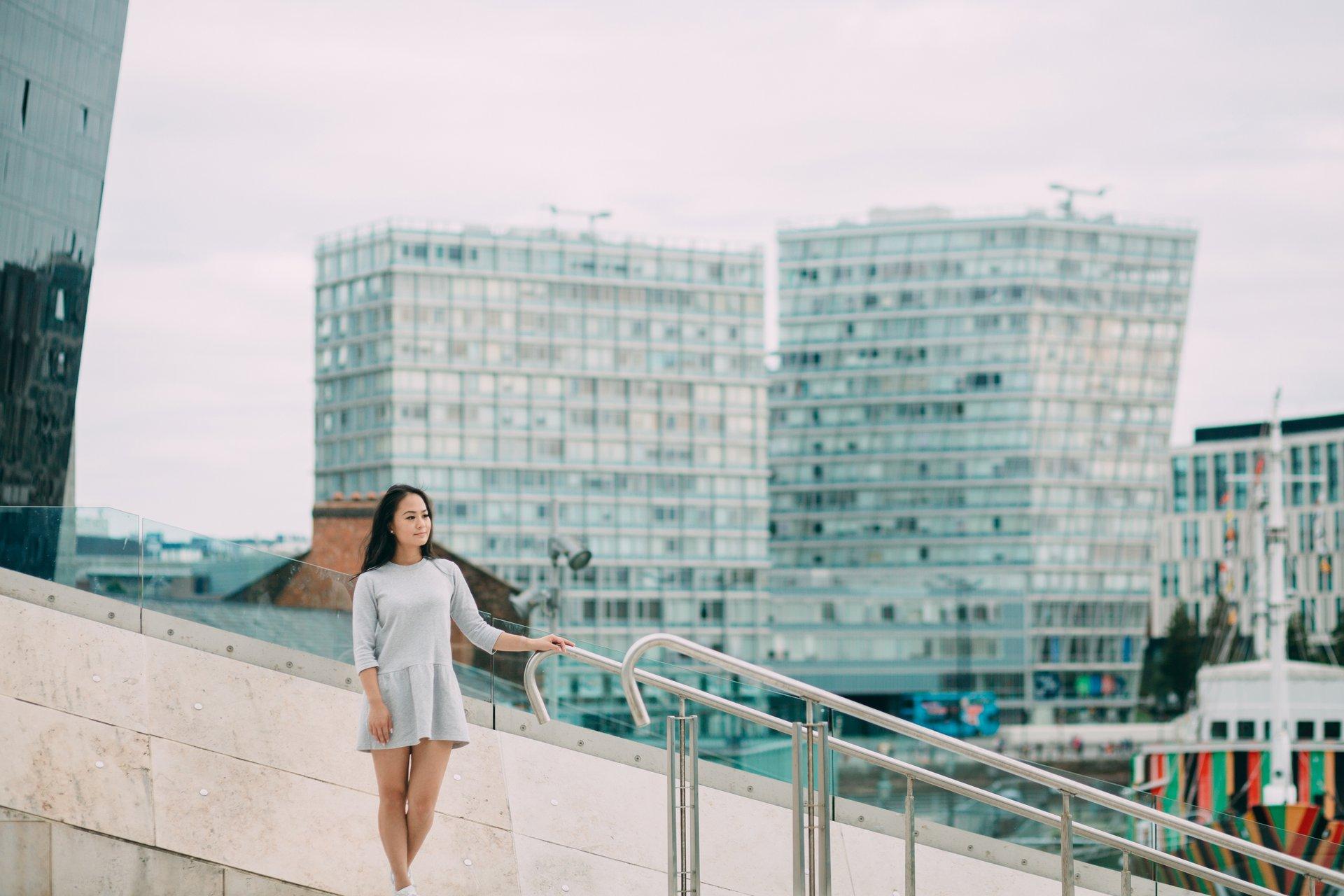 Izumi's Portfolio - Image 7