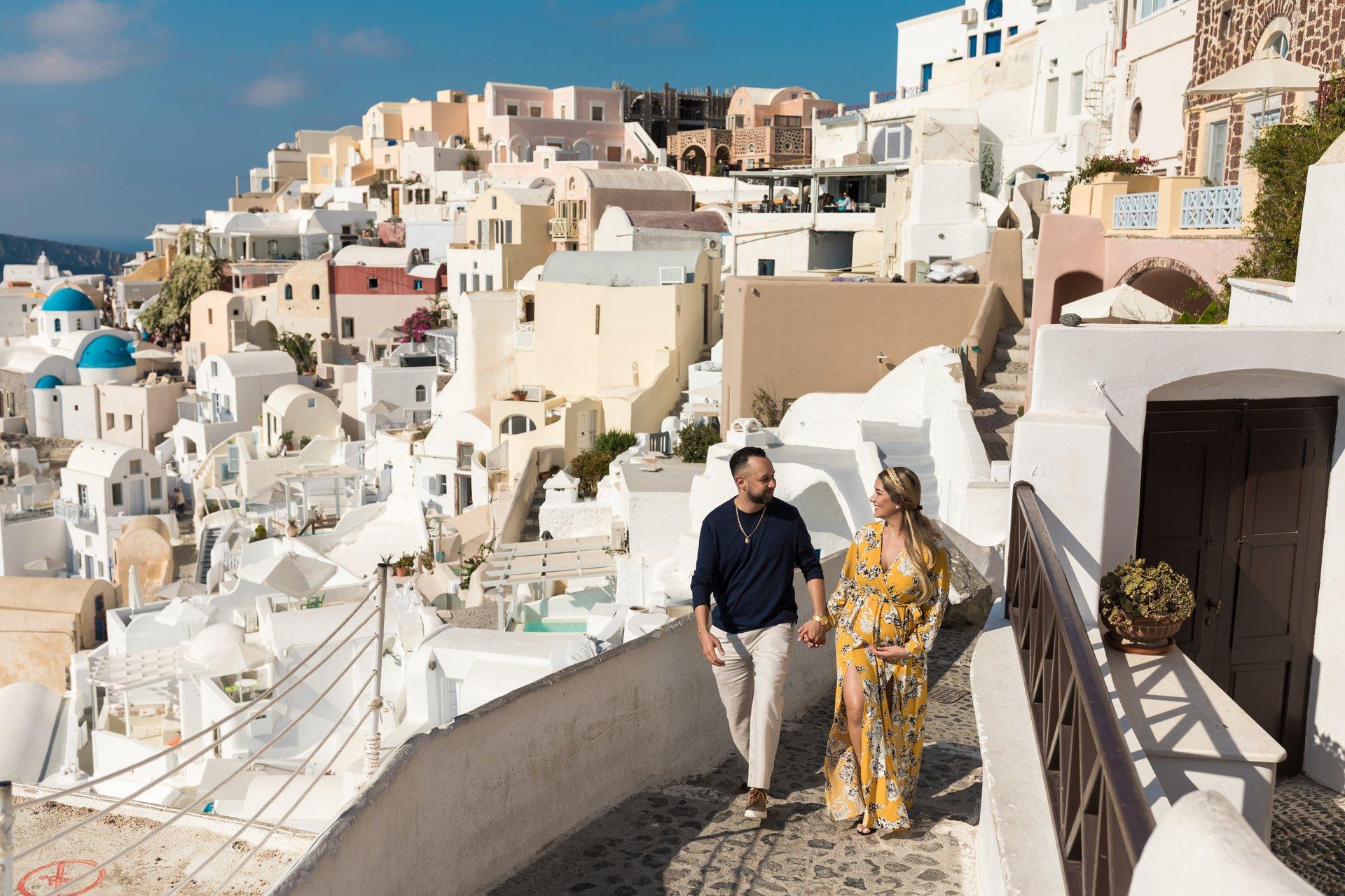Santorini-Greece-travel-story-Flytographer-14