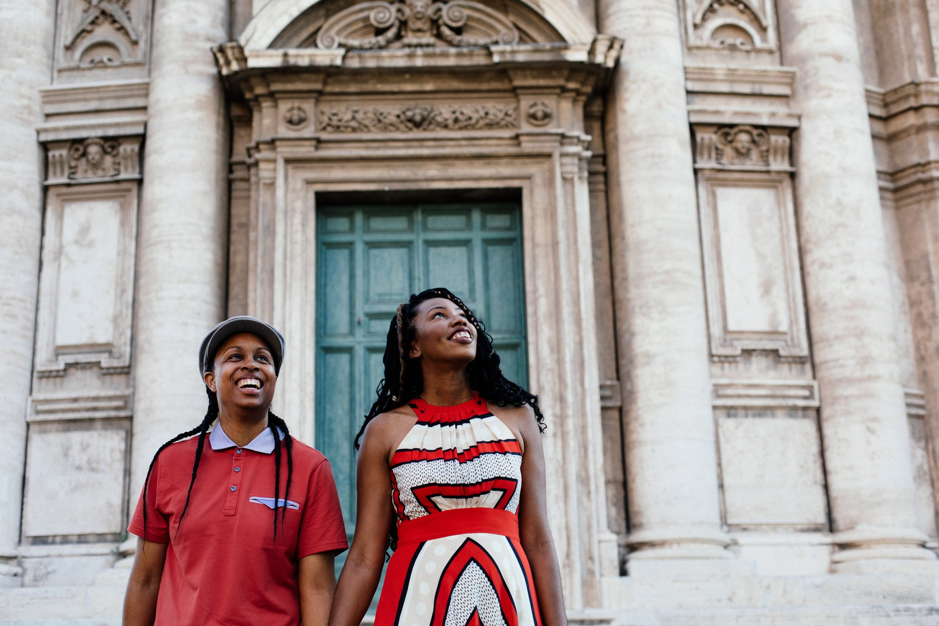 Rome-Italy-travel-story-Flytographer-40