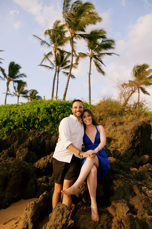 Maui-United States-travel-story-Flytographer-1