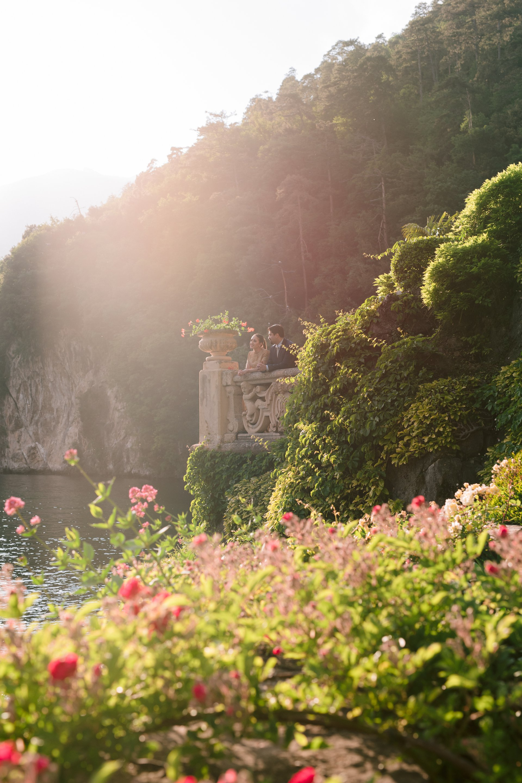 Lake Como-Italy-travel-story-Flytographer-27