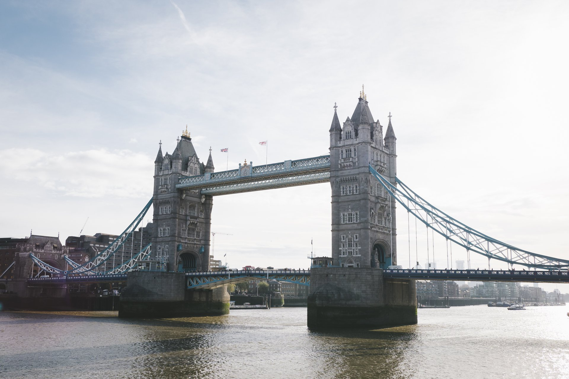 London-UK-travel-story-Flytographer-3
