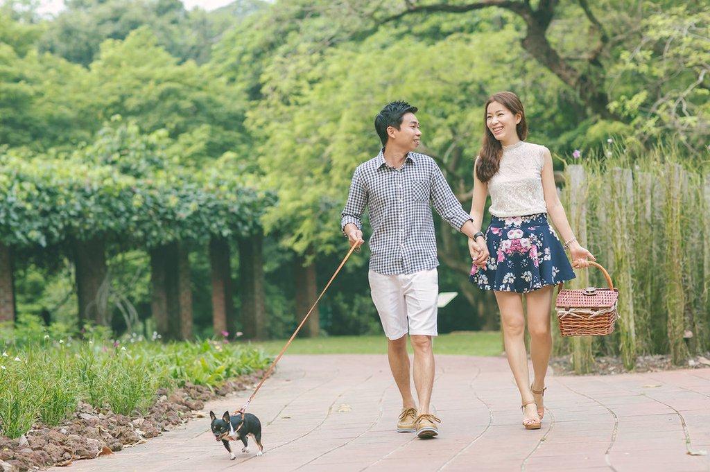 Michelle and Alvin's Portfolio - Image 7