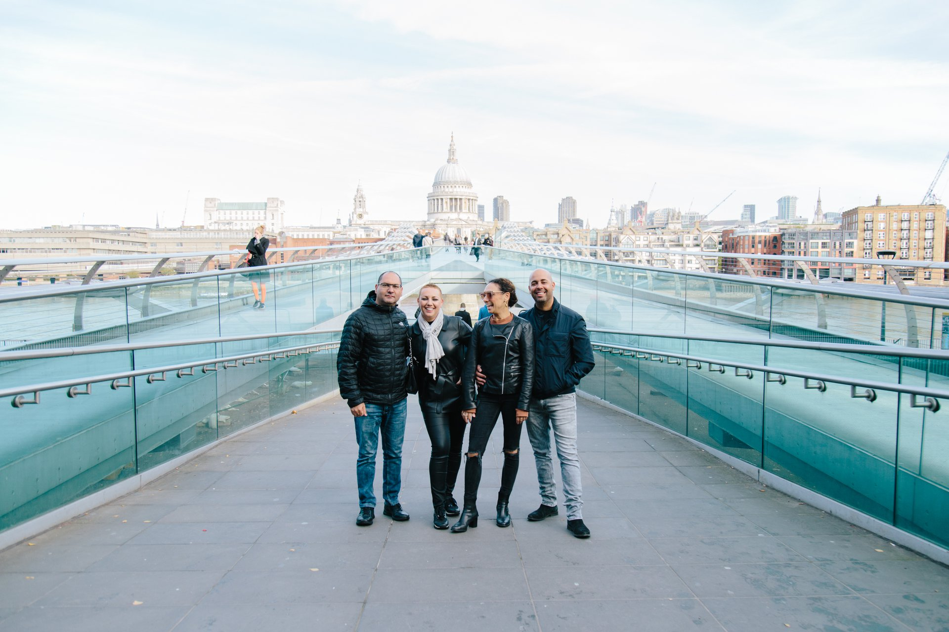 London-UK-travel-story-Flytographer-19