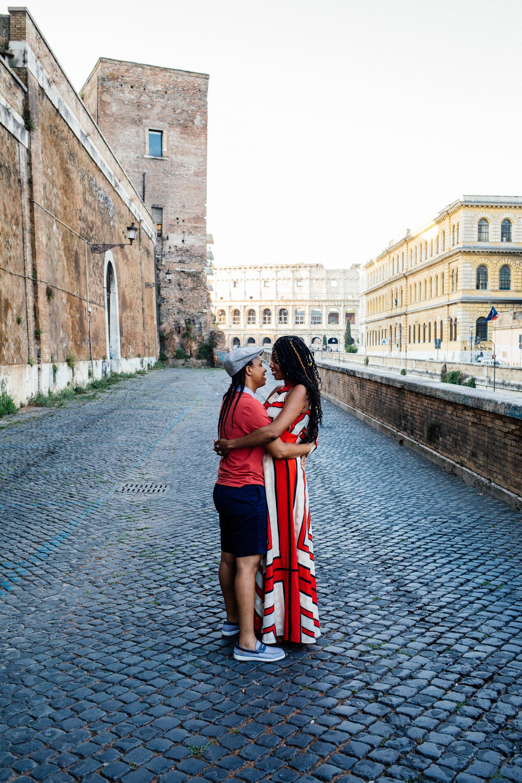 Rome-Italy-travel-story-Flytographer-23