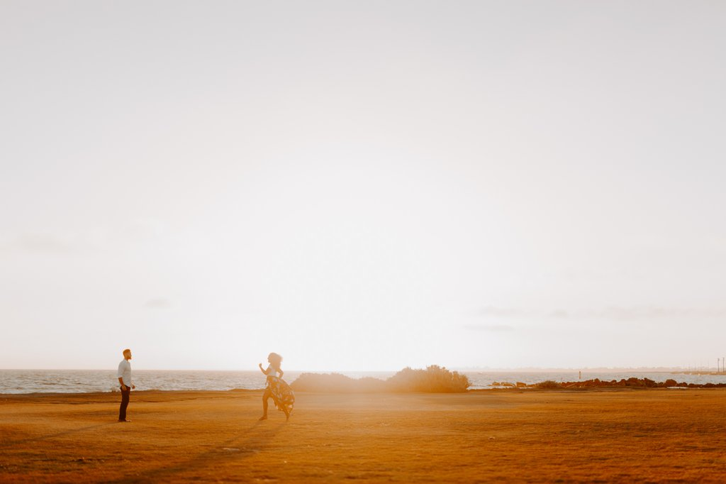 Isla's Portfolio - Image 8