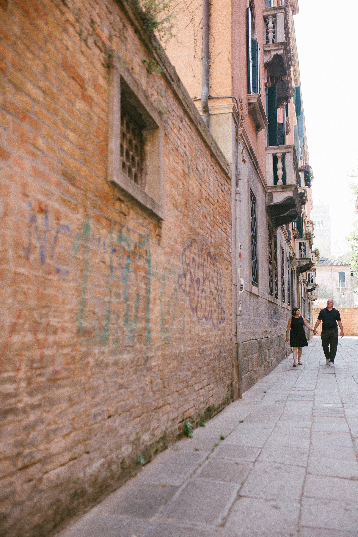 Venice-Italy-travel-story-Flytographer-29