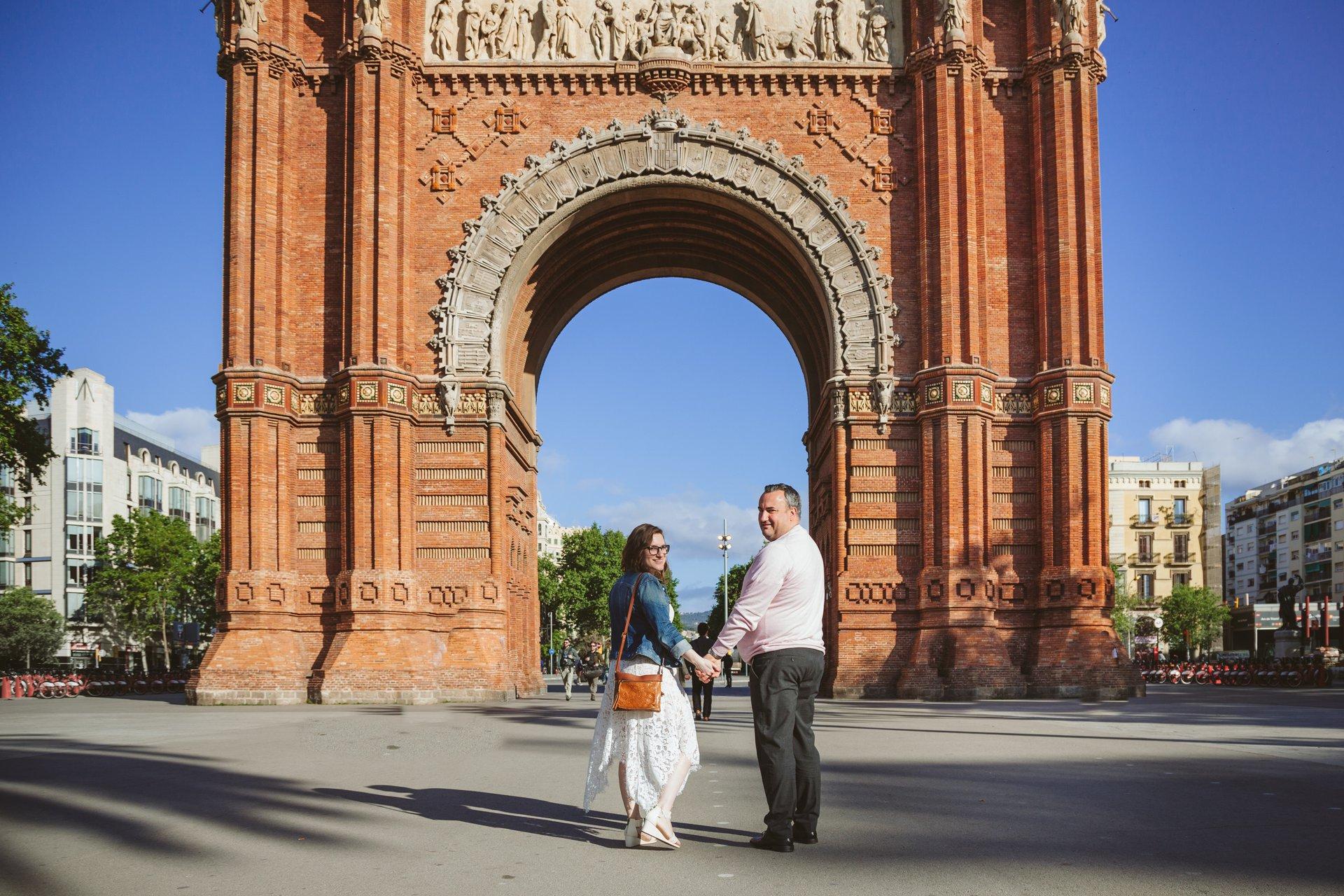 Barcelona-Spain-travel-story-Flytographer-1