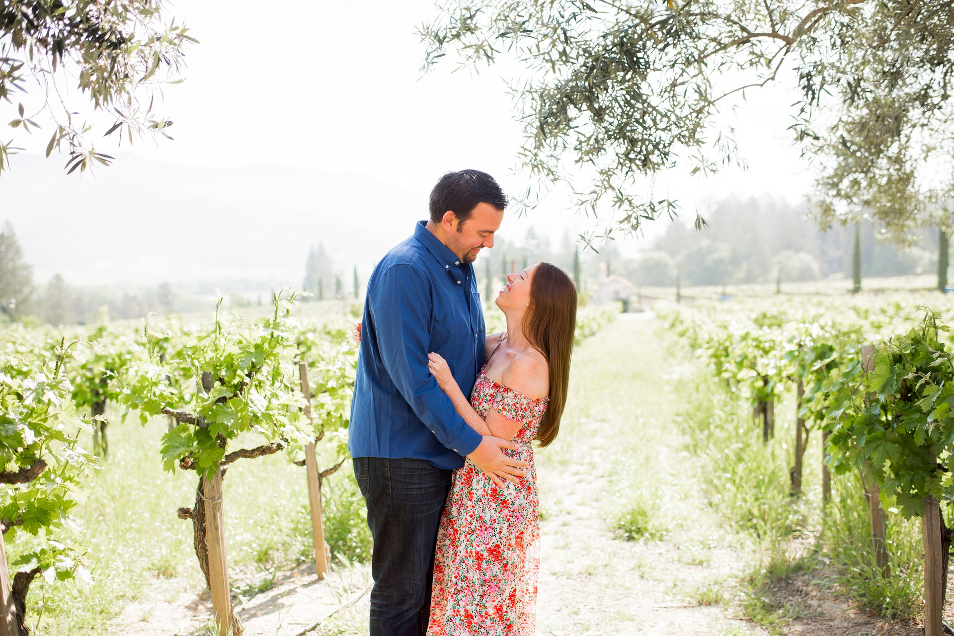 Napa-Sonoma-United States-travel-story-Flytographer-8