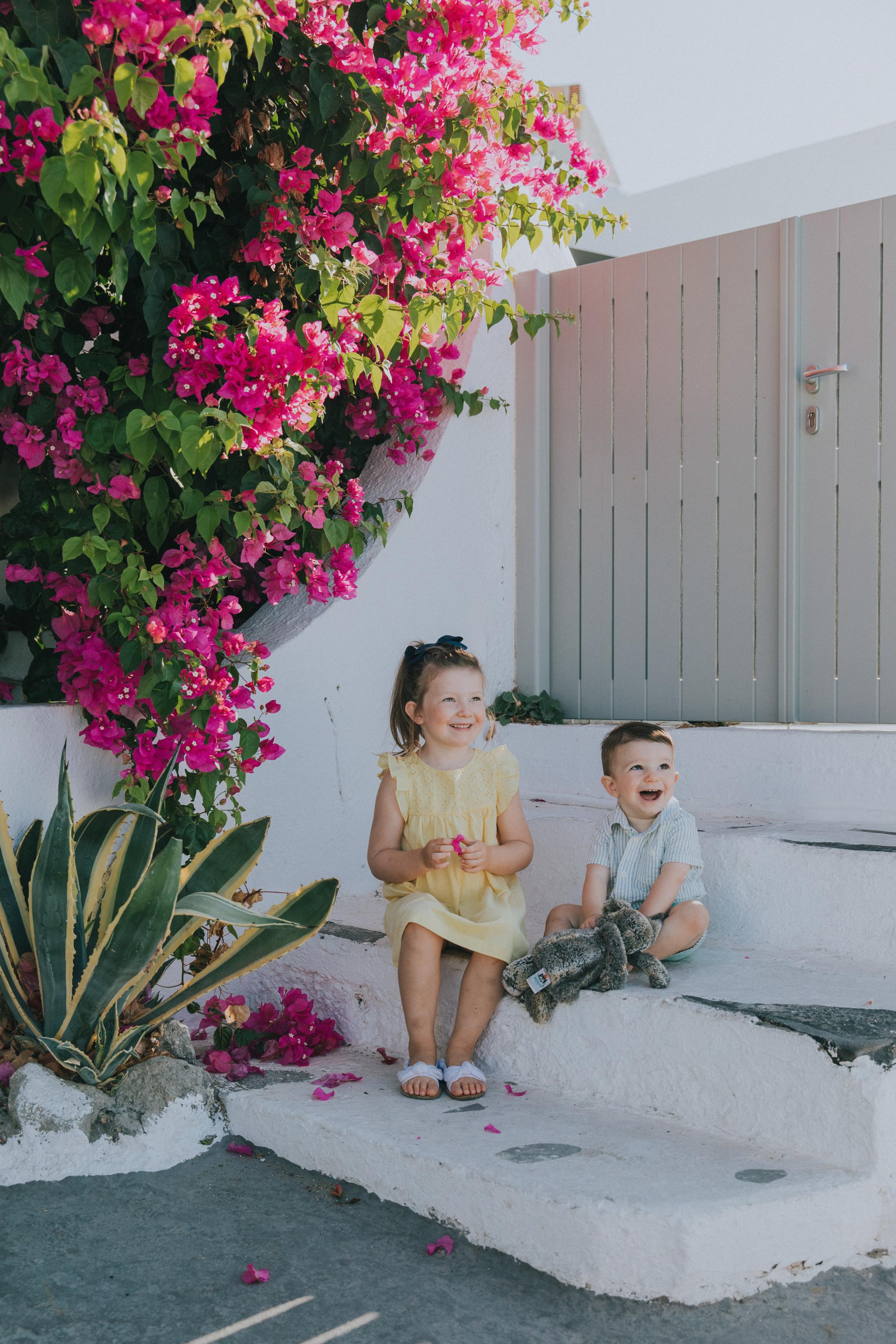 Spiros's Portfolio - Image 8