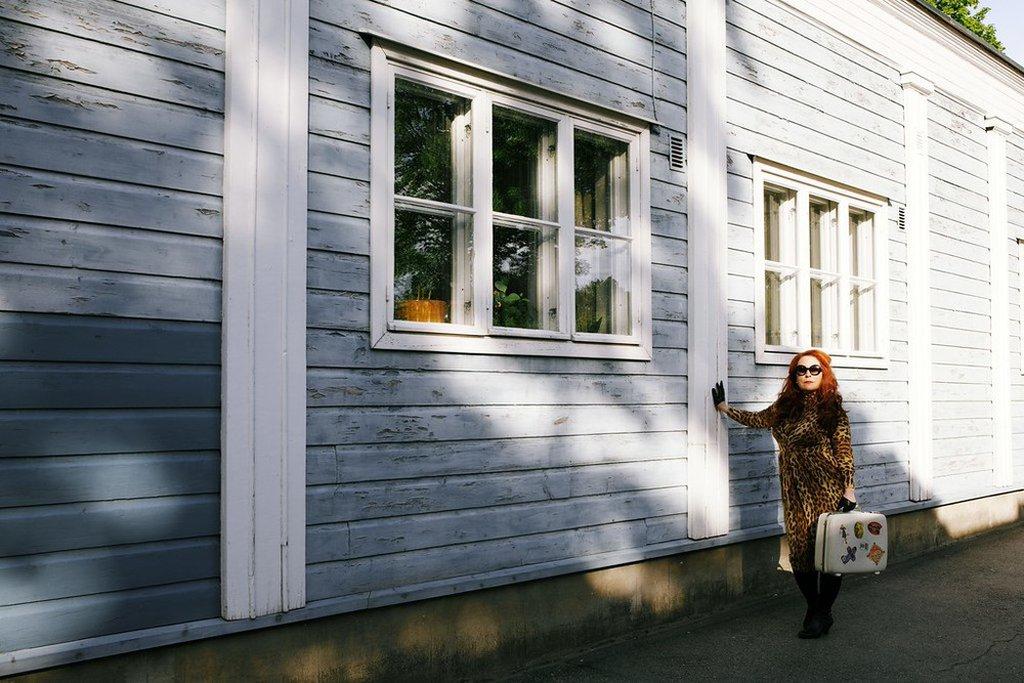 Karolina's Portfolio - Image 7