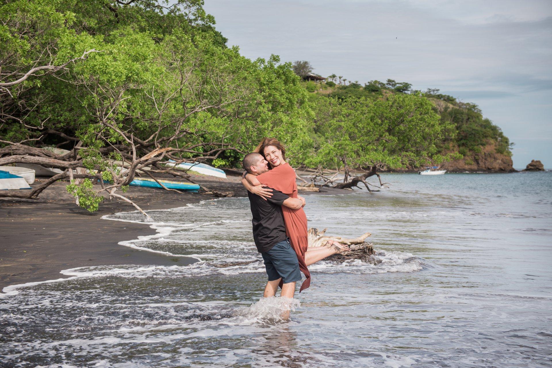 Guanacaste-Costa Rica-travel-story-Flytographer-9