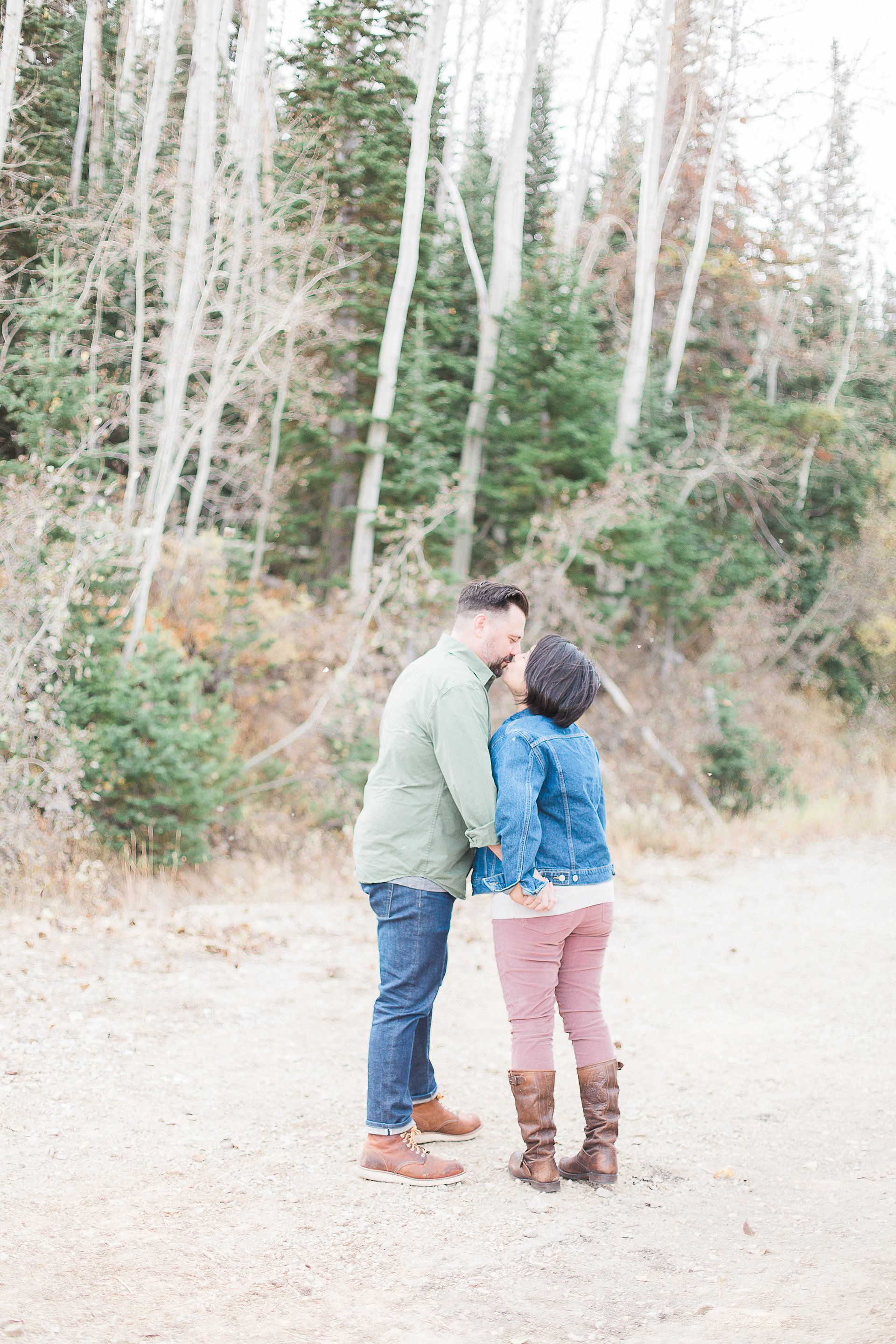 Park City-United States-travel-story-Flytographer-5