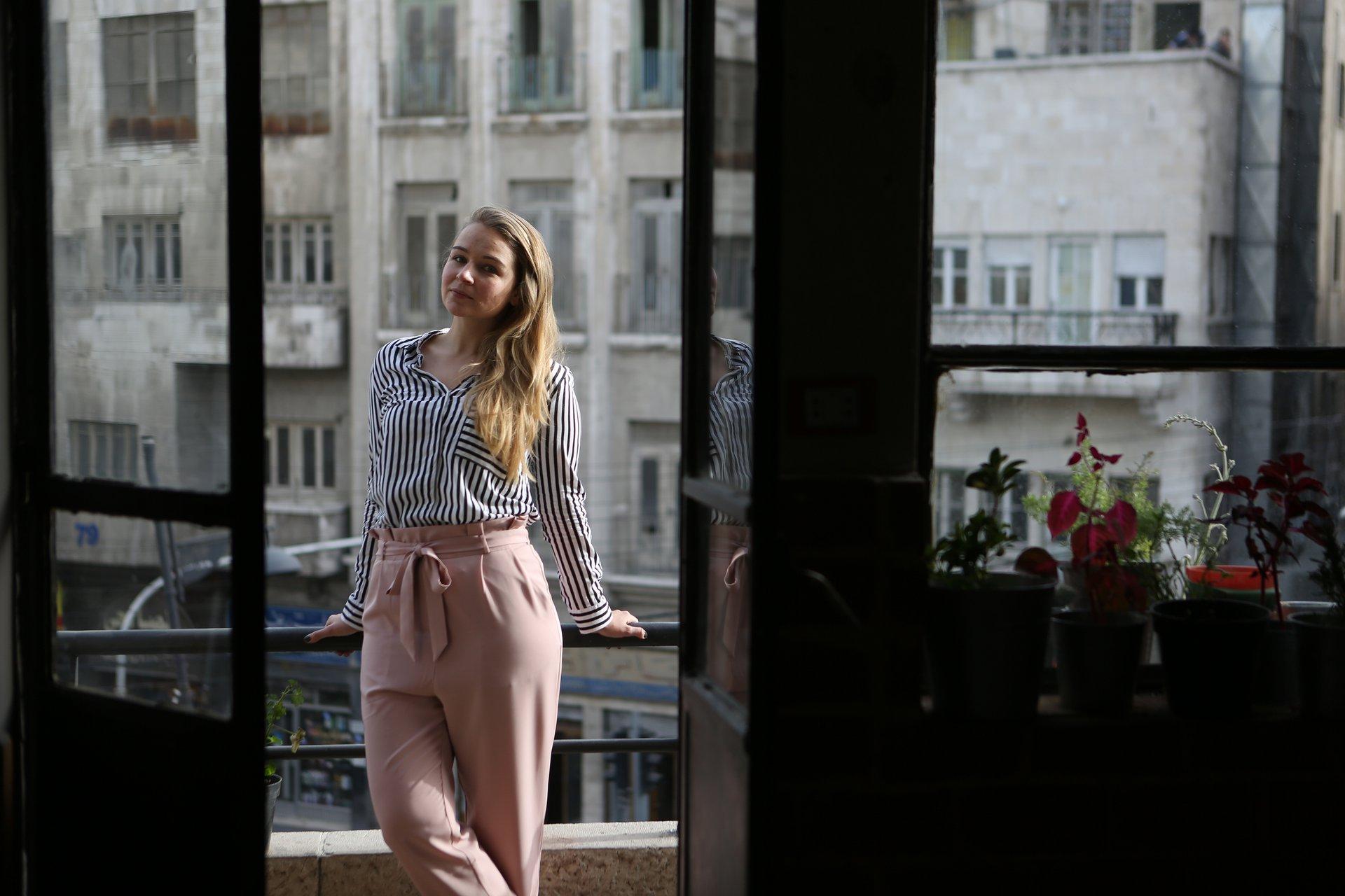 Oriane's Portfolio - Image 10