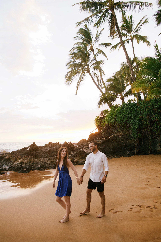 Maui-United States-travel-story-Flytographer-12