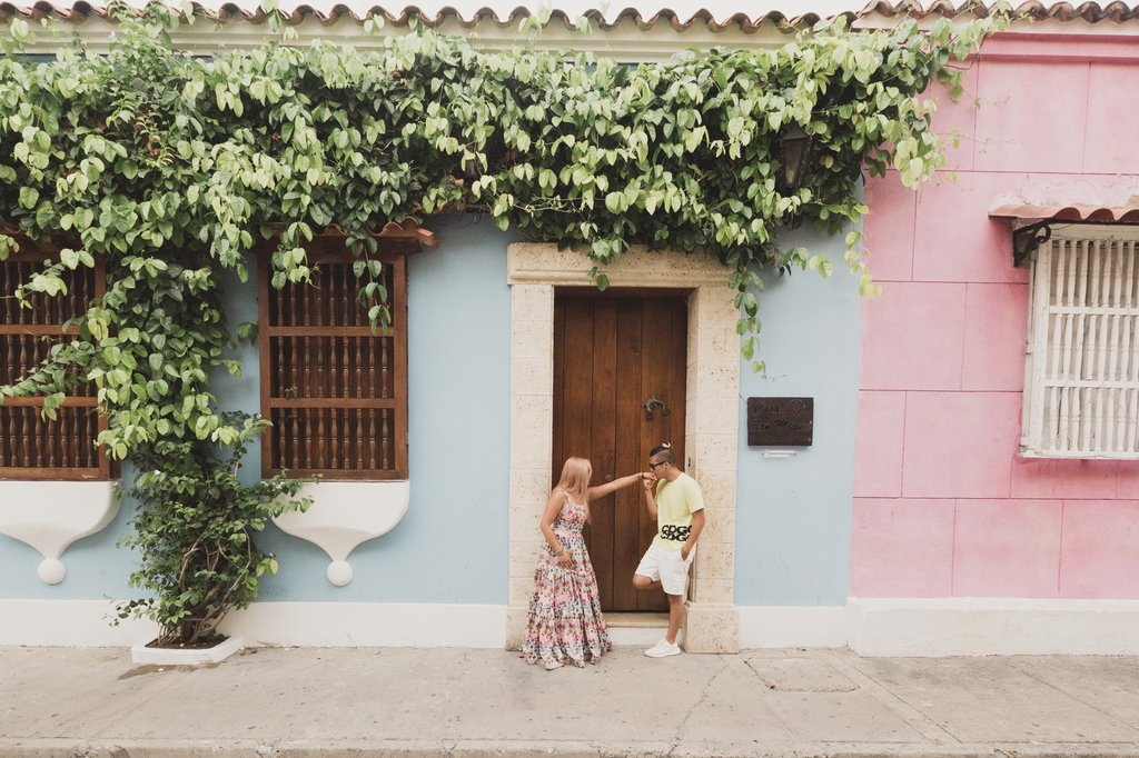 Juan A.'s Portfolio - Image 3