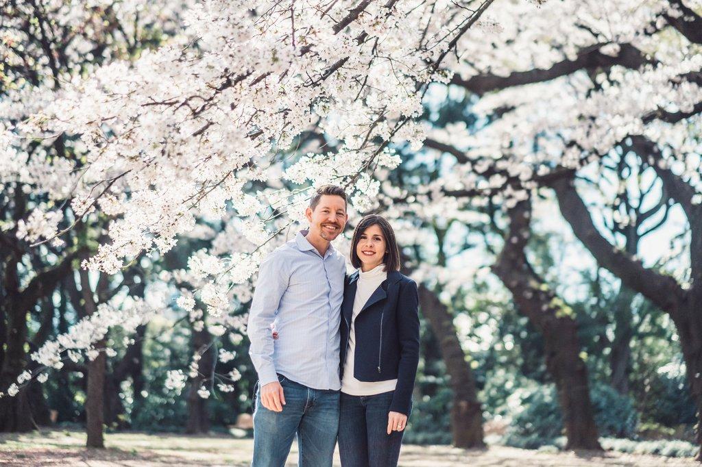 Coo and Yurika's Portfolio - Image 3