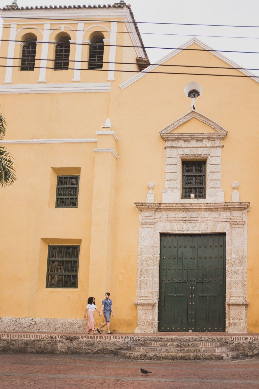 Juan A.'s Portfolio - Image 8