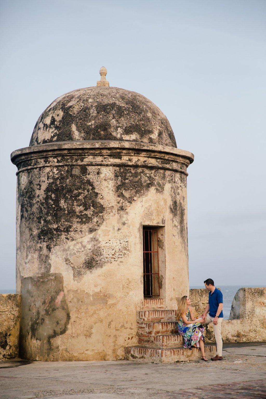 Juan A.'s Portfolio - Image 4