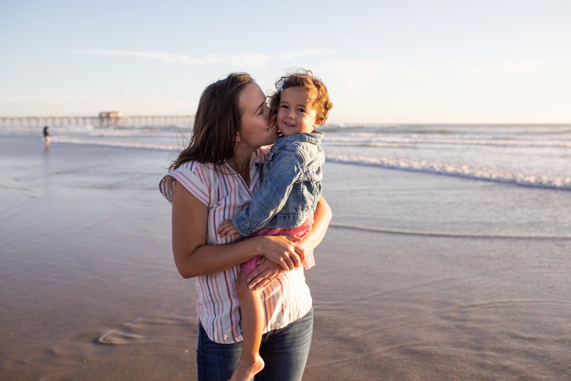 Flytographer Travel Story - 40th inSoCal