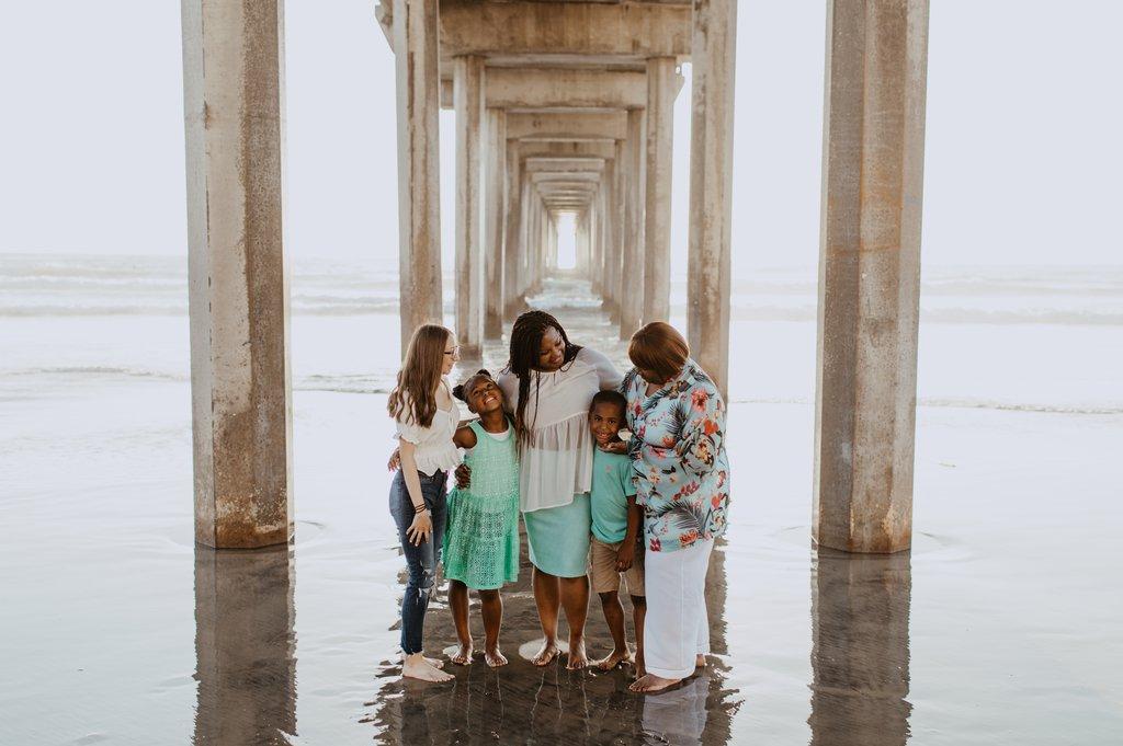 Martina M.'s Portfolio - Image 5