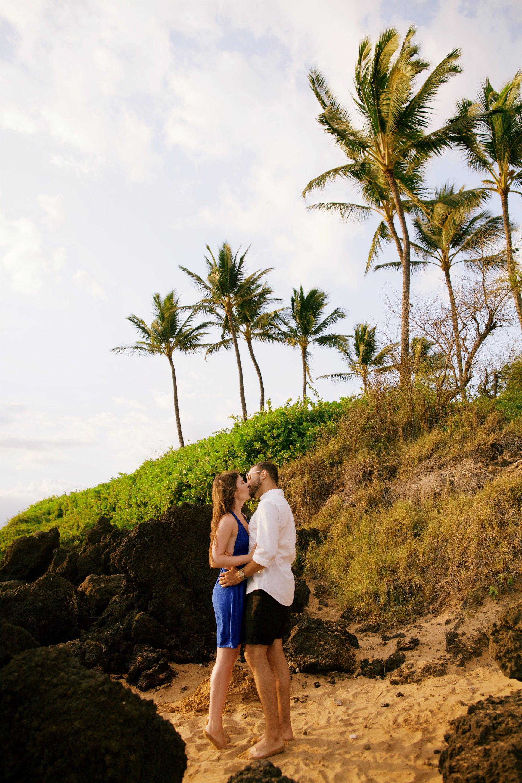 Maui-United States-travel-story-Flytographer-29
