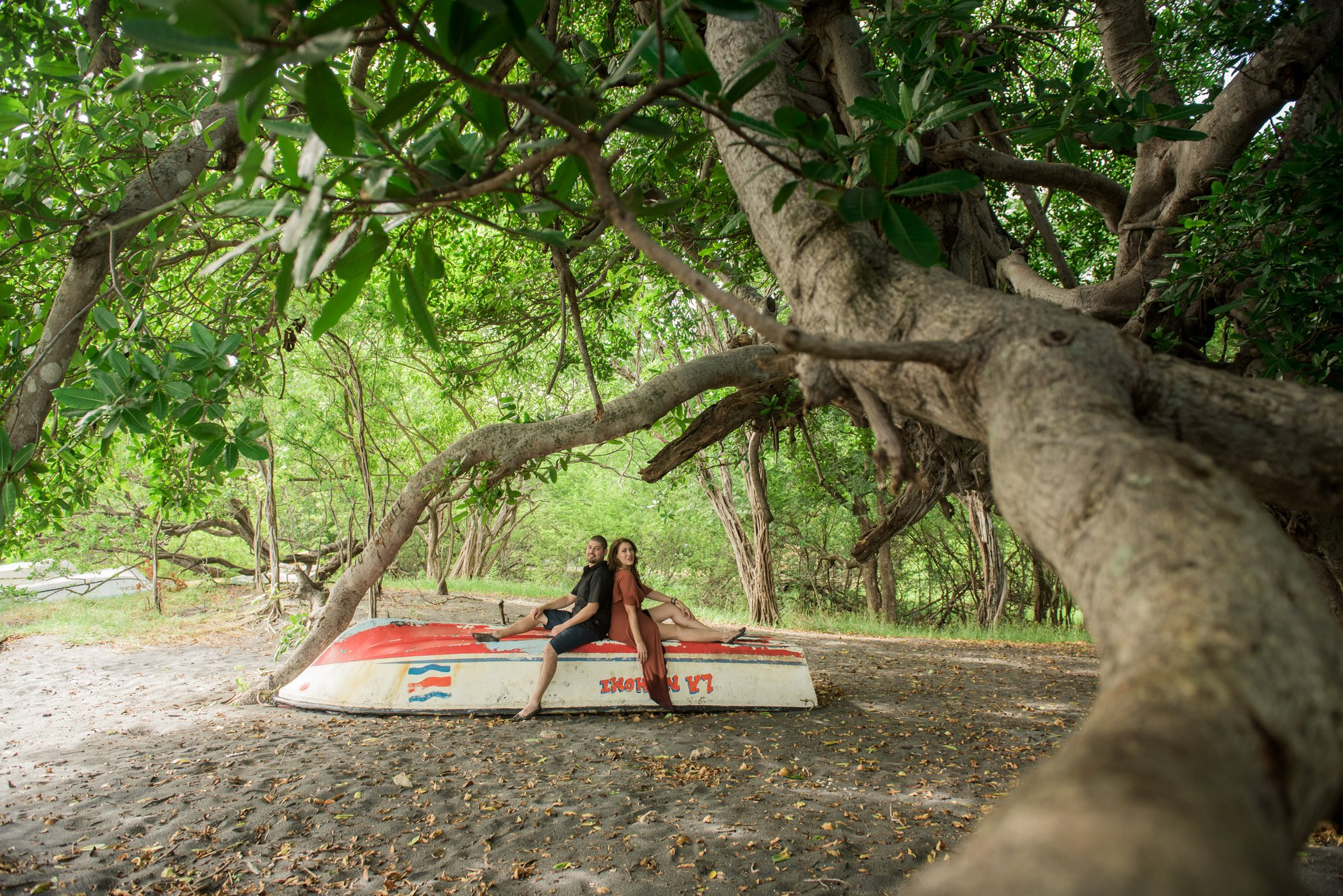 Guanacaste-Costa Rica-travel-story-Flytographer-2