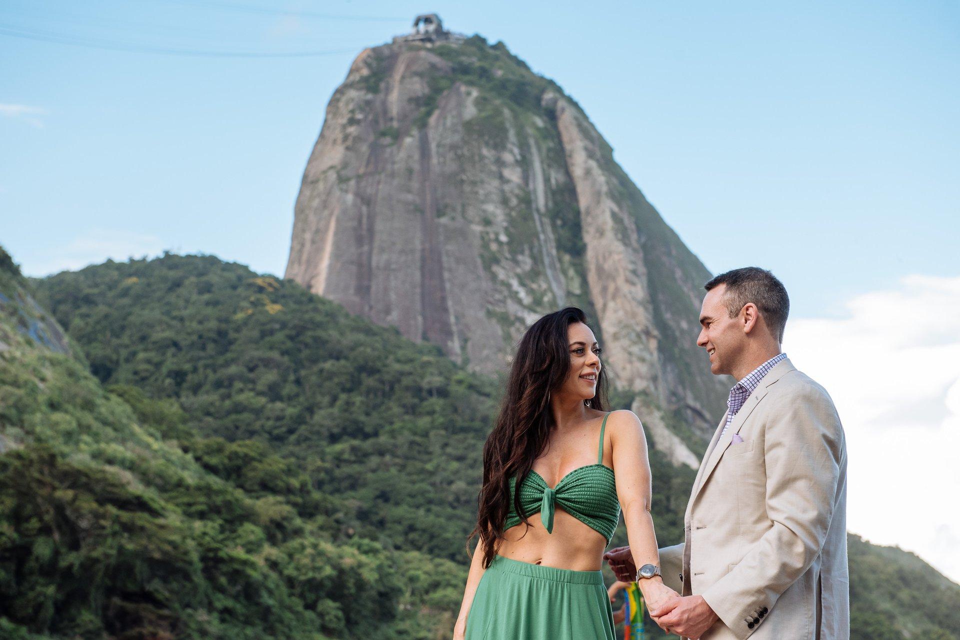 Rio de Janeiro-Brazil-travel-story-Flytographer-7