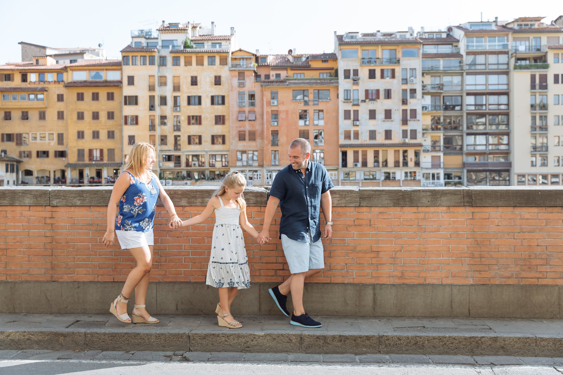 Florence-Italy-travel-story-Flytographer-48