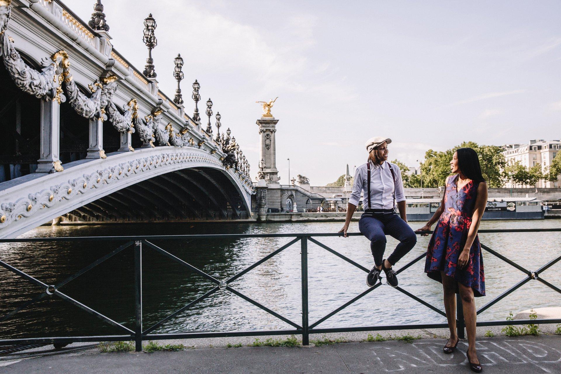 Paris-France-travel-story-Flytographer-21