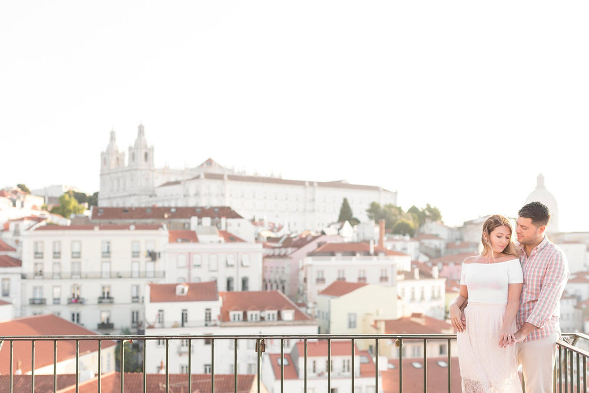 Ana Lucia's Portfolio - Image 4
