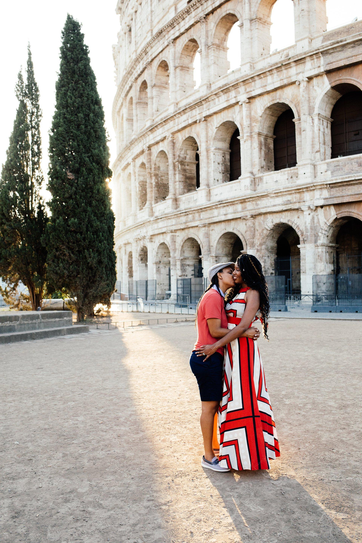 Rome-Italy-travel-story-Flytographer-55