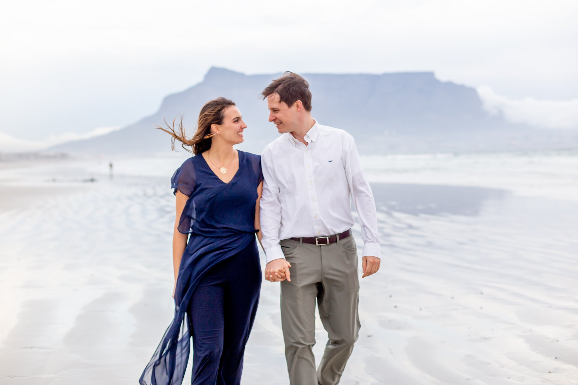 Cape Town-South Africa-travel-story-Flytographer-2